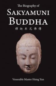 sakyamuni-buddha-200x309