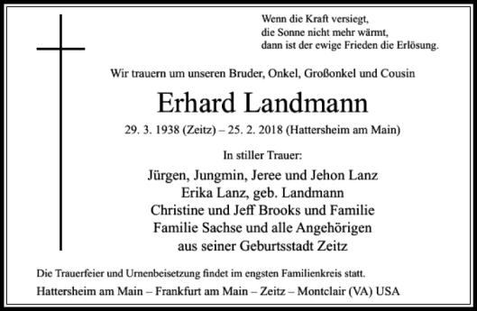 Erhard-Landmann-Traueranzeige-a50f346d-2978-4d40-a6be-101121f3a46d