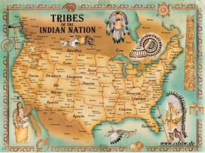 Karte gross_indianer