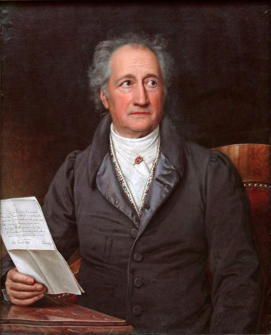 Goethe_(Stieler_1828).thumb.jpg.c3024eab