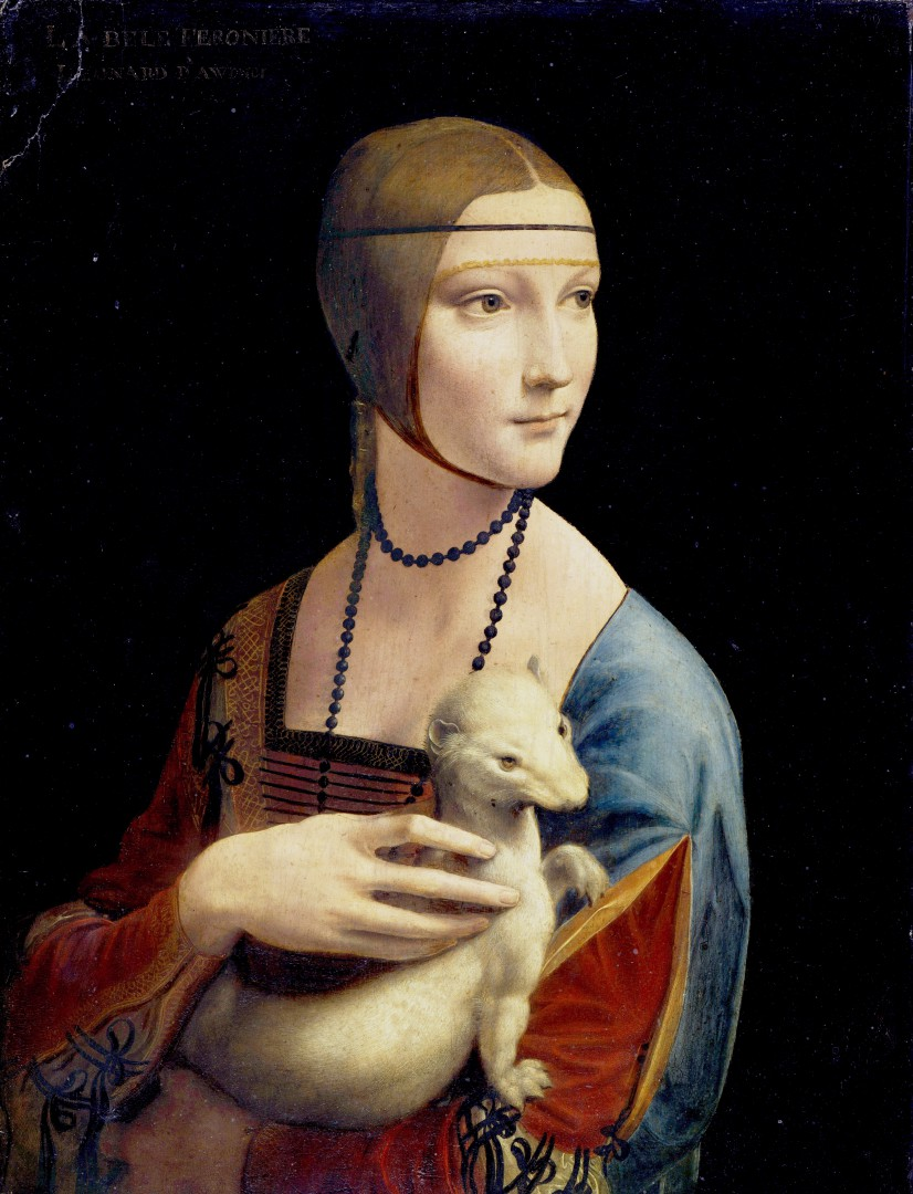 The_Lady_with_an_Ermine.thumb.jpg.76a11e