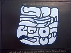 Palenque_-_Maya-Glyphen_8.jpg