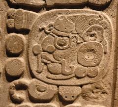 maya-glyphs.jpg