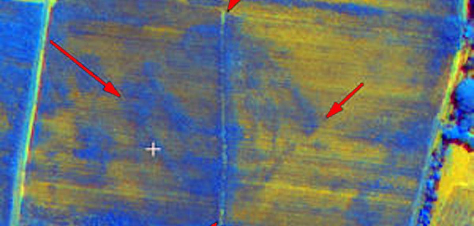 Nasca-Pyramide-DW-Wissenschaft-Muenchen-jpg.jpg