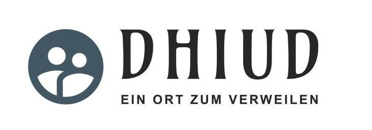 dhiud.de